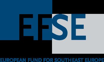 Хоризонти се придружи на мрежата на партнерски кредитни институции на ЕFSE