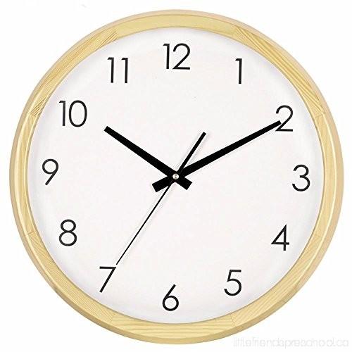 Враќање на редовно работно време